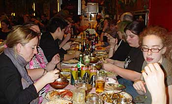 urban75 curry club meeting
