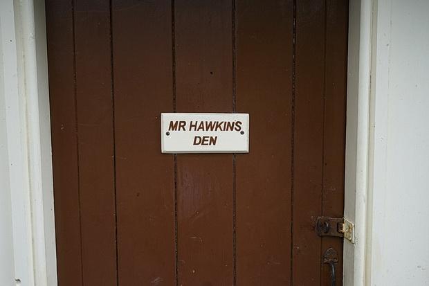In photos: Blaenau Ffestiniog and a steam trip to Tan-y-Bwlch in Snowdonia, August 2018