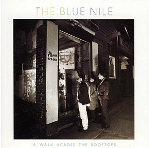 Blue Nile: 25 Years, Four Albums