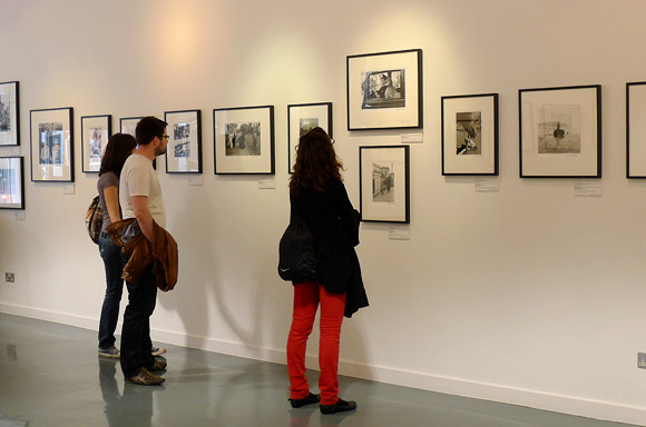 Visit the Getty Images photo gallery, Oxford Circus, London