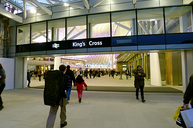 times escort kings cross New South Wales