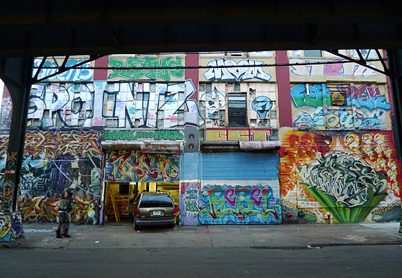 5-pointz-long-island-city-nyc-06