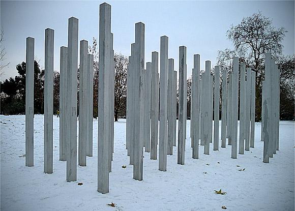 7-7-memorial-hyde-park-01