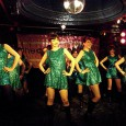 This was a whole heap of fun at the Luminaire, Kilburn last night. Actionettes Motown A-Go-Go photos