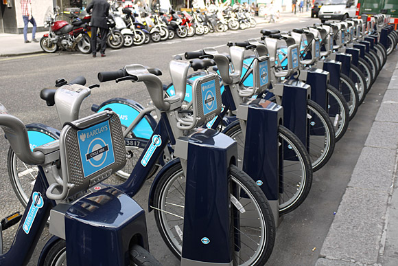 barclays-tfl-cycle-hire-1