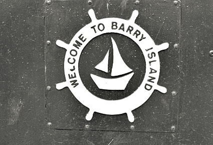 barry-island-29