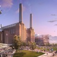 The long, long running saga of the Battersea Power Station redevelopment has taken many turns. Over the years, all manner of ambitious plans have been presented in super-glossyleafletsbacked by king-size […]