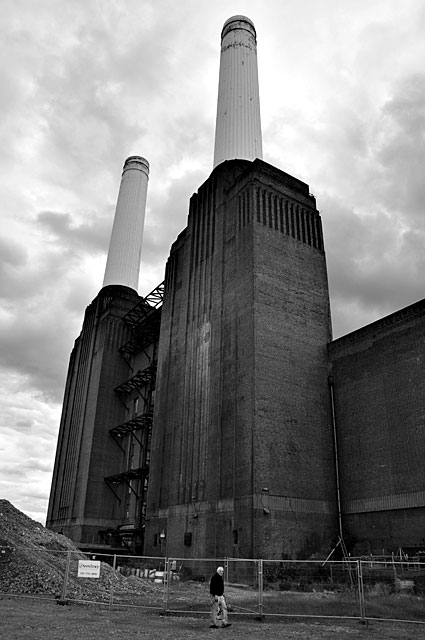 battersea-power-station-36