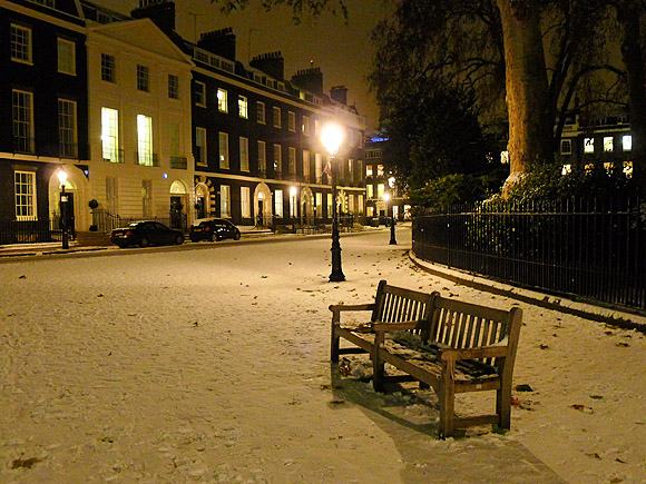 bedford-square-london-snow-23