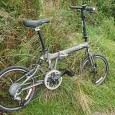 Cruising around the coves of Cornwall My Dahon Jetstream bike We've just come back from a fabulous five days in Cornwall, where we got to give our new Dahon folding […]