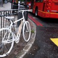 After six deaths in the space of two weeks this month, London's cyclists are fighting back and have called a major protest to put pressure on  Transport for London to make […]