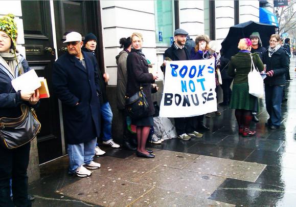 books-not-bonuses-brixton-01