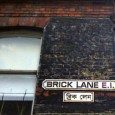 Brick Lane runs from Bethnal Green in the north, passes through Spitalfields and on towards Whitechapel High Street. Situated in the heart of London's Sylheti Bangladeshi community, the street is […]