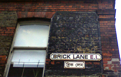 brick-lane-curry-01