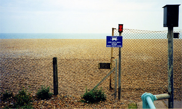 brighton-beach-volks-railway-01