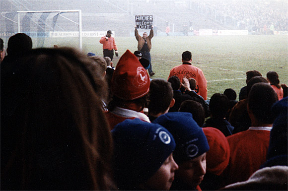 brighton-fans-united-feb-1997-1