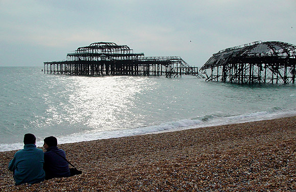 brighton-west-pier-11