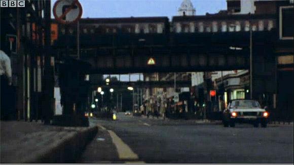 brixton-70s-80s-reggae-bbc-01