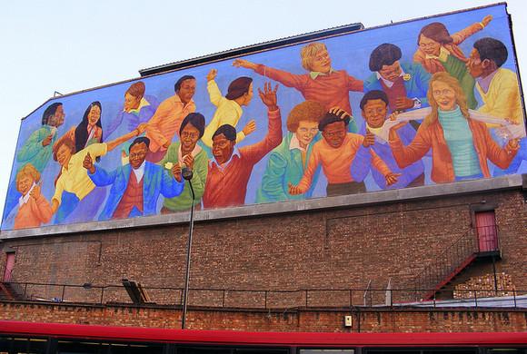 brixton-academy-mural-01