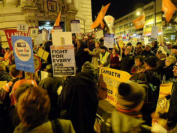brixton-anti-cuts-protest-feb-7-2011-24