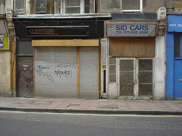 brixton-atlantic-road-archives-01