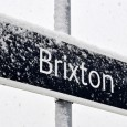 Brixton's Christmas lights are getting switched on this year from 4pm in Windrush Square, central Brixton.