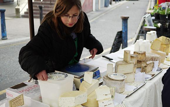 brixton-farmers-market-12