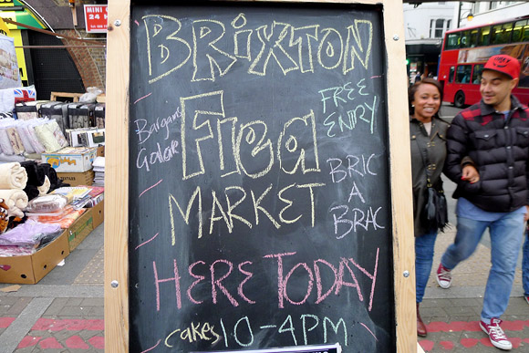 brixton-flea-market-01