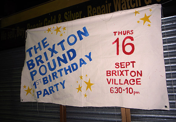 brixton-pound-party-18