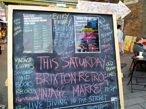 brixton-retro-vintage-market-14