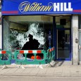 Violence and looting broke out around Brixton's town centre yesterday, with several local businesses hit and several reports of assaults taking place.  Most of the town centre remains cordoned off, […]