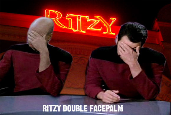 brixton-ritzy-genius-design-1