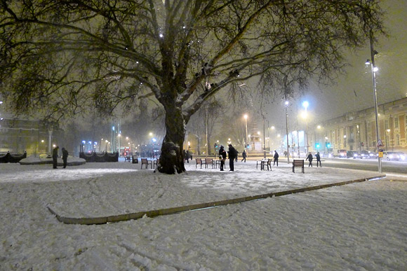 brixton-snow-feb-2012-01