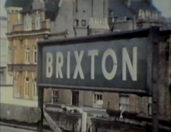 brixton-station-steam-01