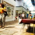 Brixton Village (or Granville Arcade as us old school Brixtonites like to call it) has undergone some massive changes in the last few years. The future for the run-down indoor […]