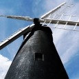 Situated in a small park called Windmill Gardens, at the west end of Blenheim Gardens, London SW2, the Brixton Windmill is set to reopen to the public on 2nd May 2011 after...