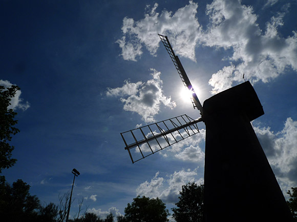 brixton-windmill-festival-24
