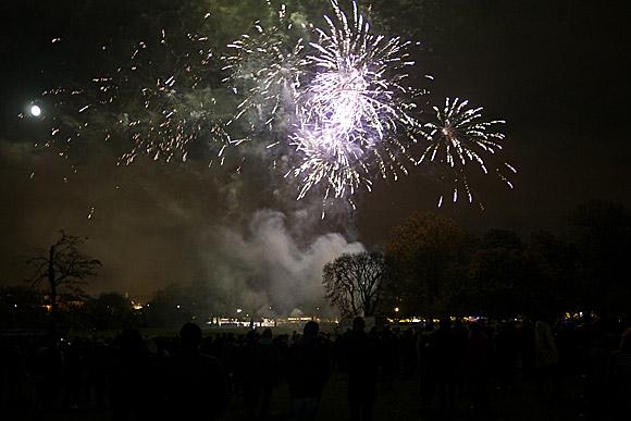 brockwell-park-fireworks-02