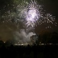 Cruelly banished last year by some pencil-pushing, budget-squeezing killjoys at Lambeth Council, I'm delighted to learn that the Brockwell Park Fireworks Display is back for 2011, ready to thrill locals...