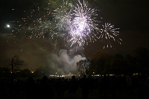brockwell-park-fireworks-021