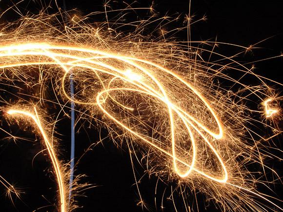 brockwell-park-fireworks-2011-01
