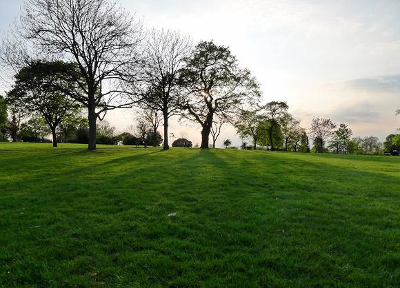 brockwell-park-spring-2011-01