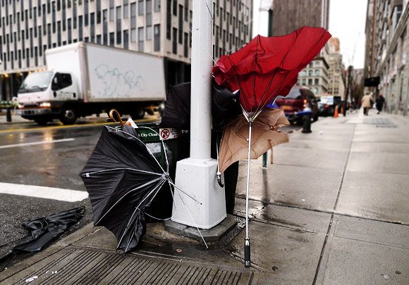 broken-umbrellas-in-brooklyn-01