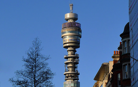 bt-tower-london-changes-jan-2012-05