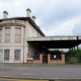 Located in what was once the bustling area of Tiger Bay in Cardiff docks, Cardiff Bay railway station (Bae Caerdydd) is the southern terminus of the short Butetown Branch Line, […]
