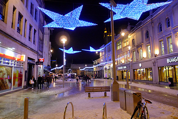 cardiff-christmas-lights-2010-01