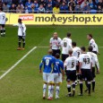 Rarely has a birthday present been better that this one: Cardiff beating arch rivals Swansea to hoist the team into fourth place, with the prospect of a play off place […]