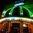 Saturday night in Brixton turned out to be a bumper night out, warming up at the Queen's Head in Stockwell, before watching the fabulous Carter USM rock the Brixton Academy, […]