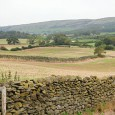 We managed to get in a few good walks while we were staying in Cartmel in Cumbria, right on the edge of the Lake District. Here's some photos: Cartmel To […]
