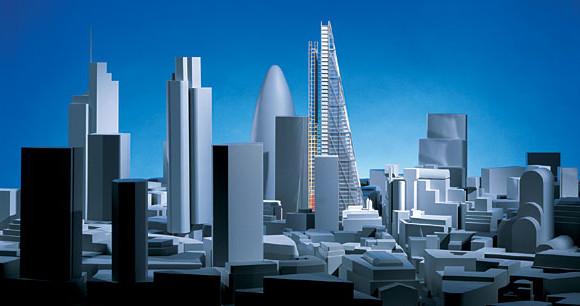cheesegrater-skyscraper-leadenhall-1